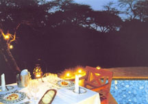elephant_safari_lodge1.jpg